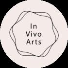 InVivoArts